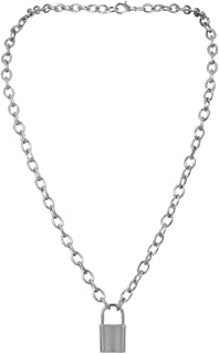 Best brandy melville chains Reviews