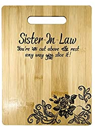 15 Thoughtful Gift For Your Sister In Law 24