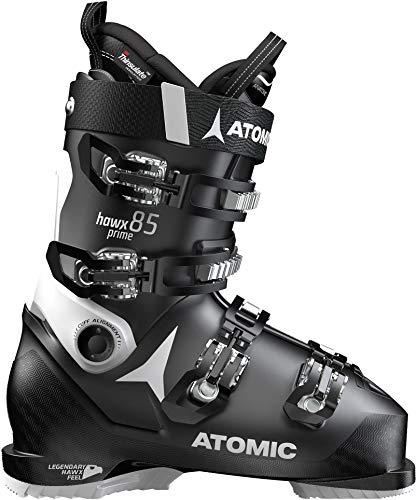 ATOMIC Damen Skischuh HAWX Prime 85 2019