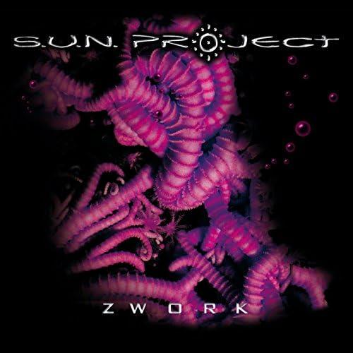 Sun Project