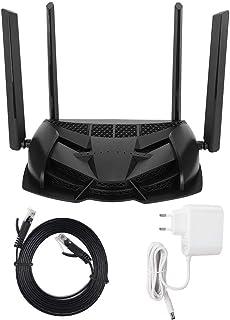 Amazon.es: Router USB