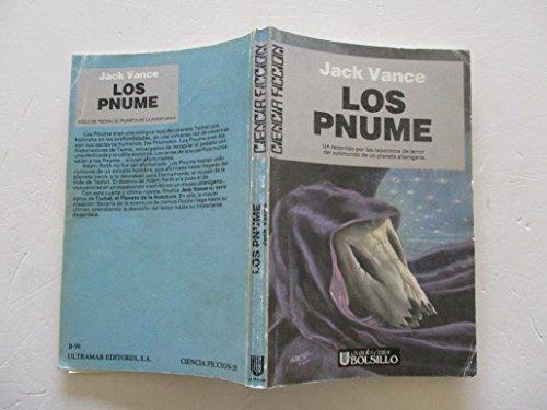 Download Pnume, Los 8473863852