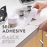 7 BEST caulk for kitchen counter