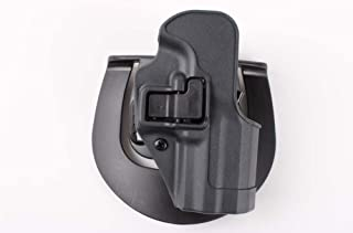 Best serpa tactical holster Reviews