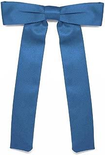 Blue Kentucky Colonel Tie