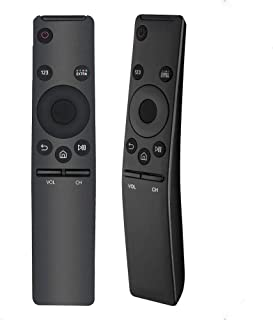 Remote Control fit for Samsung LED LCD 4K UHD TV HDTV - BN59-01259C