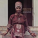 Franklin, Aretha - Amazing Grace The Complete Recordings (4 LP-Vinilo)