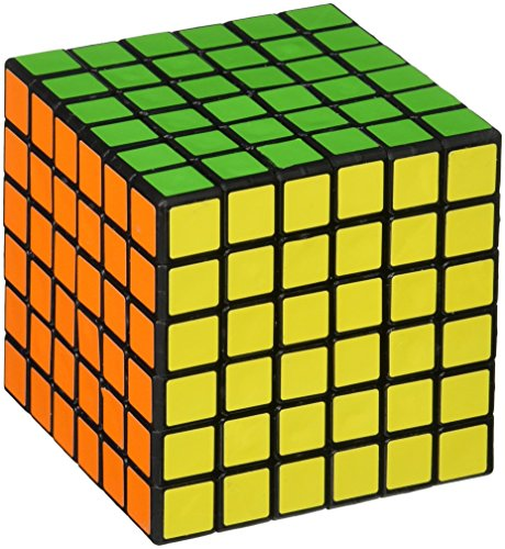 V-Cube 5206457000425 Earth 2B Cube Toy Verdes Innovations S.A VCB-2b-EARTH