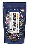 久順銘茶 謝さんの茶園で作った 凍頂烏龍茶(80g)
