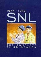 Saturday Night Live S3 Comp (Ff)