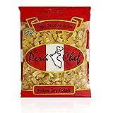 Peru Chef Yellow Dry Potato Papa Seca 15 Oz
