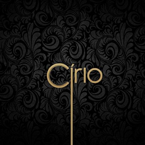 Círio - EP