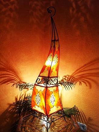 FürAfrikanische FürAfrikanische LampeBeleuchtung Auf LampeBeleuchtung Suchergebnis Auf Suchergebnis ygbfY76