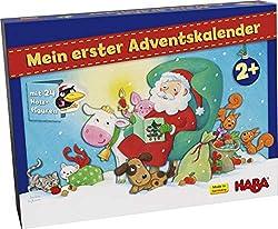 Weihnachtskalender 2019 Für Kinder.Adventskalender Für Kleinkinder 2019 Diese Adventskalender Lohnen Sich