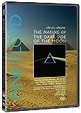 Dark Side Of The Moon [DVD]