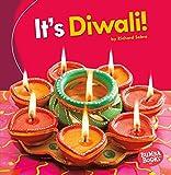Children's Books about Diwali