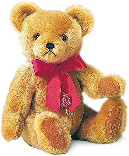 Nostalgie-Teddy altGold 30