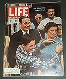 LIFE Magazine - June 26, 1964 (Volume 56, Number 26)