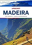Lonely Planet Pocket Madeira (Travel Guide)