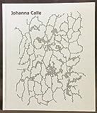 Johanna Calle: Des(Orden)