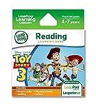 LeapFrog 80-39042E Jeu Toy Story3 Par Leapfrog Explorer - Disney - Pixar - pour Leappad et Leapster - Version Anglaise