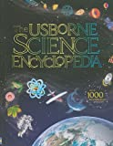The Usborne Science Encyclopedia