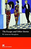 Macmillan Readers Escape & Oth Stories Elementary Reader