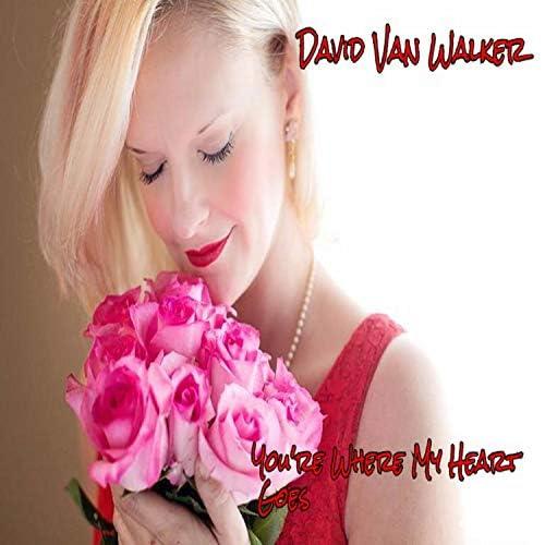 David Van Walker