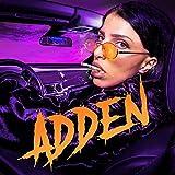 addeN EP [Explicit]