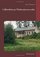 Collianderin ja Wadenstjernan suku: Toinen painos