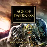 Age of Darkness: The Horus Heresy, Book 16