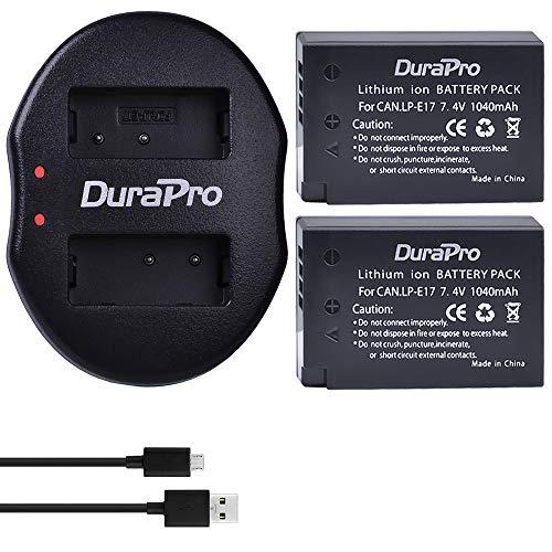 para Arlo Pro DuraPro Doble USB Cargador para la estación de carga Arlo Pro 2 /& Arlo