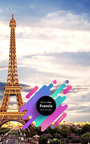 Guida turistica Francia: Guida turistica et cartes Francia (guide et cartes)