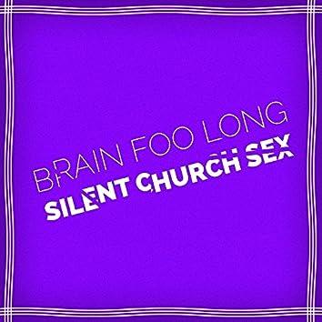 Silent Church Sex