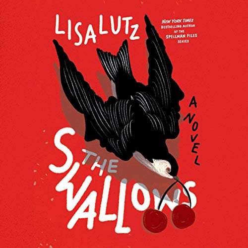 Page de couverture de The Swallows