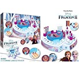 Redstring- fabrica manicura Frozen (01003)