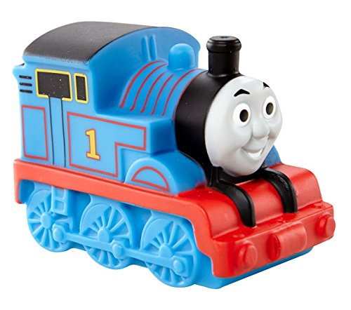 Fisher-Price My First Thomas The Train Thomas Bath Squirter Toy by Fisher-Price