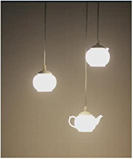 Best teacup chandelier lighting Reviews