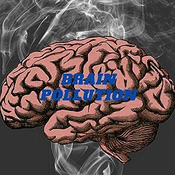 Brain Pollution