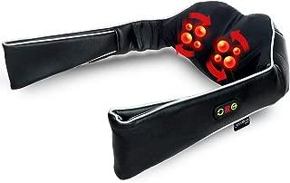 Best shiatsu massager pad Reviews