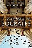 El asesinato de Sócrates (Novela)