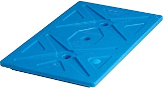 cambro ice packs