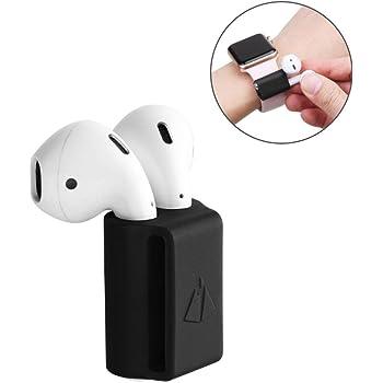 Veadigital custodia porta airpod per apple iphone il miglior
