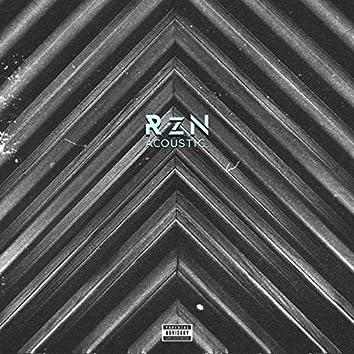 RZN (Acoustic)