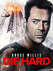Die Hard, DFE's Awesome Christmas Movies