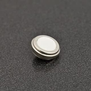 Jupiter Sousaphone / Tuba Finger Button