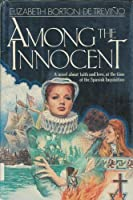 Among the Innocent 0385133979 Book Cover