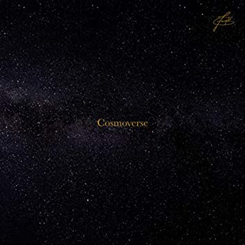 Cosmoverse