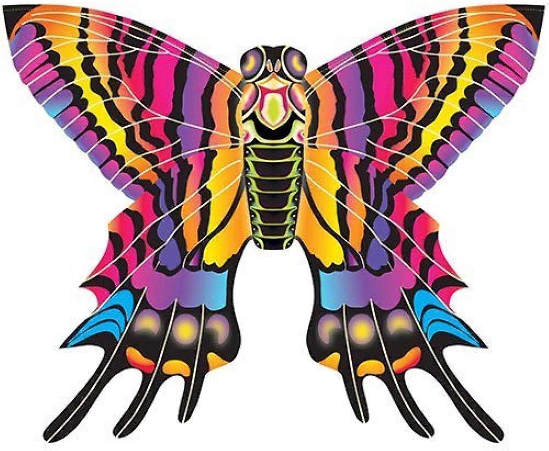 entrega rápida XKites Cloud Pleasers Butterfly 40 Kite Kite Kite by X-Kites  Mejor precio