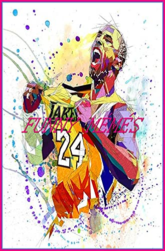 NBA Funny Mémés: Funny Danks, Hilarious, Jokes, Humor, Trolls, Epic Fails - Jokes Books (English Edition)